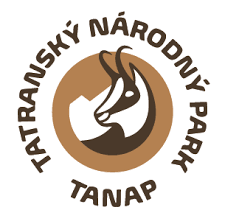 Správa TANAP